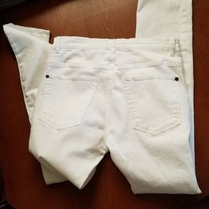 H&M Jeans - H&M jeans size 13 in women's